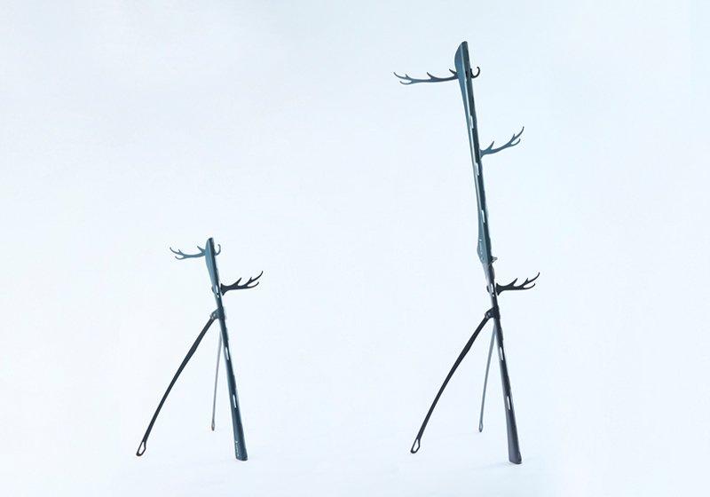 TSUNO STAND LONG / ツノスタンドロング