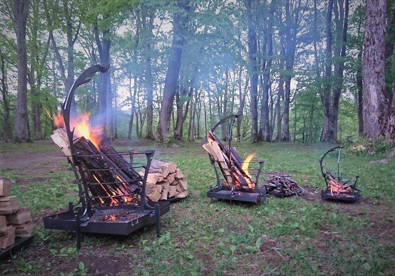 GURU GURU FIRE(XS)