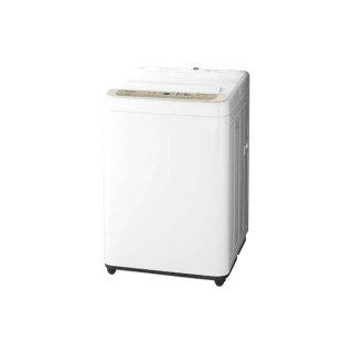 洗濯機4.2kg(1年レンタル)