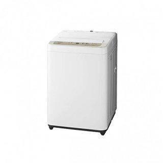 洗濯機5kg(半年レンタル)