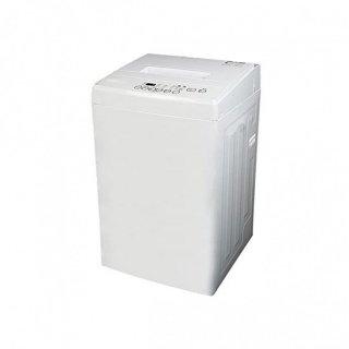 洗濯機6kg(90日レンタル)