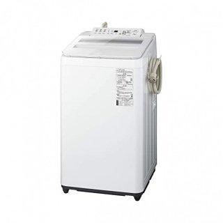 洗濯機7kg(1年レンタル)