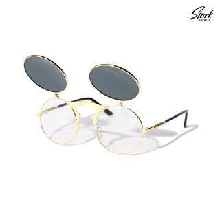 STORK EYEWEAR SUNGLASS【HOLLYWOOD】