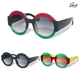 STORK EYEWEAR SUNGLASS【BEL AIR】