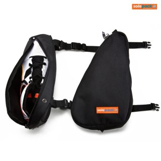 SOLEPACK SP-1 SNEAKER BAG【BLACK】