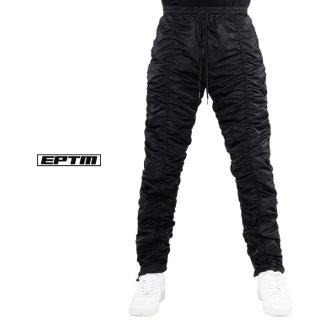EPTM COMPRESSED PANTS【BLACK】