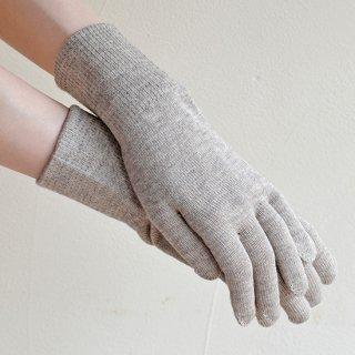 ヤク 手袋