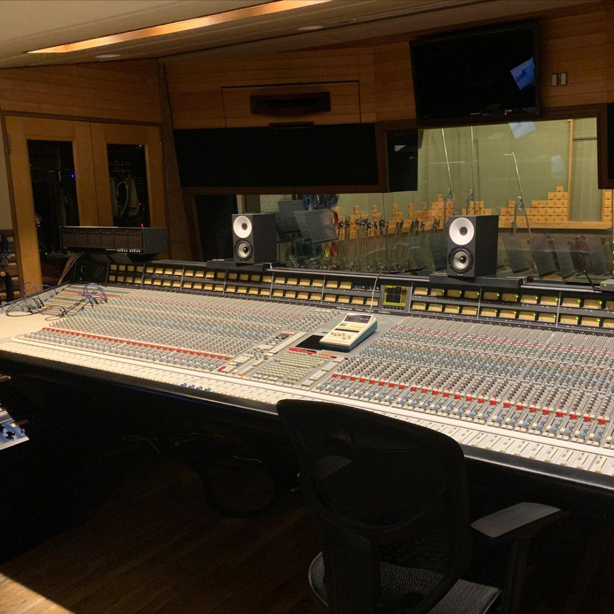 【翌日発送!驚き高音質、ピュア&クリーン】One12 + Amp700+ スピーカー ケーブル バンドルセット