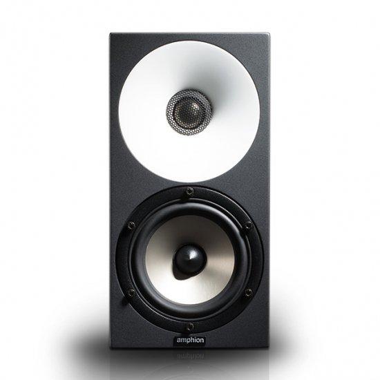 One12 Nearfield studio monitor 【ペア】