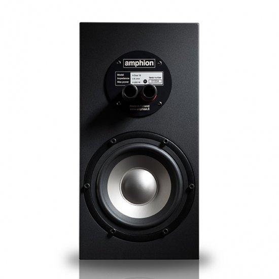 One18 Nearfield studio monitor 【ペア】