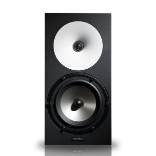 One18 Nearfield studio monitor 【ペア】