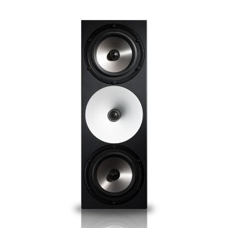 Two18 Nearfield studio monitor 【ペア】