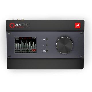 【あのキャンペーン復活 即納!!】Zen Tour Synergy Core