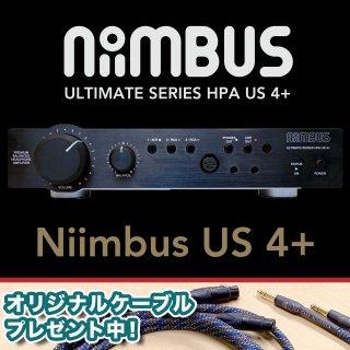 Niimbus US4+