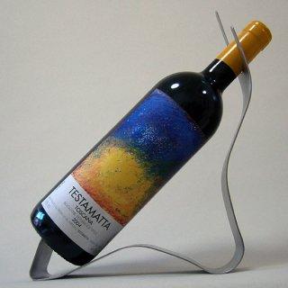 テスタマッタ 2004
