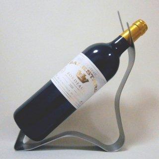 シャトー・バレスタール ボルドー 2000