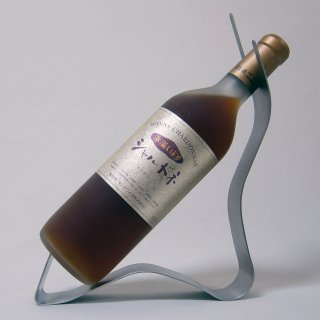 マンズワイン 氷温しぼり シャルドネ 2005