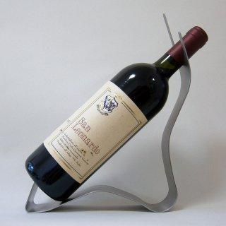 サン・レオナルド 1997