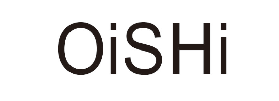 OiSHi