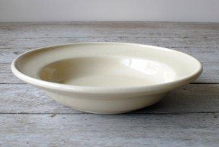 【薩摩の白もん】スープ鉢