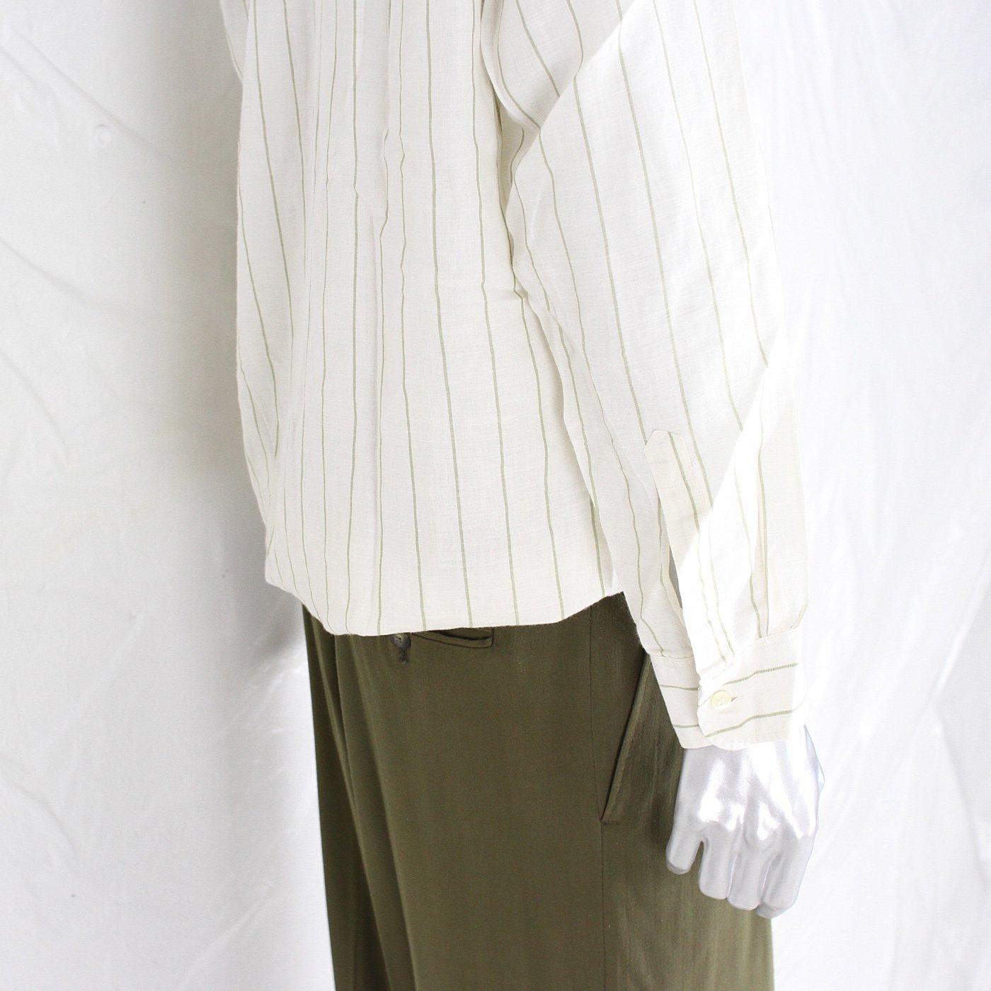 St.Michael Linen cotton Casual shirts