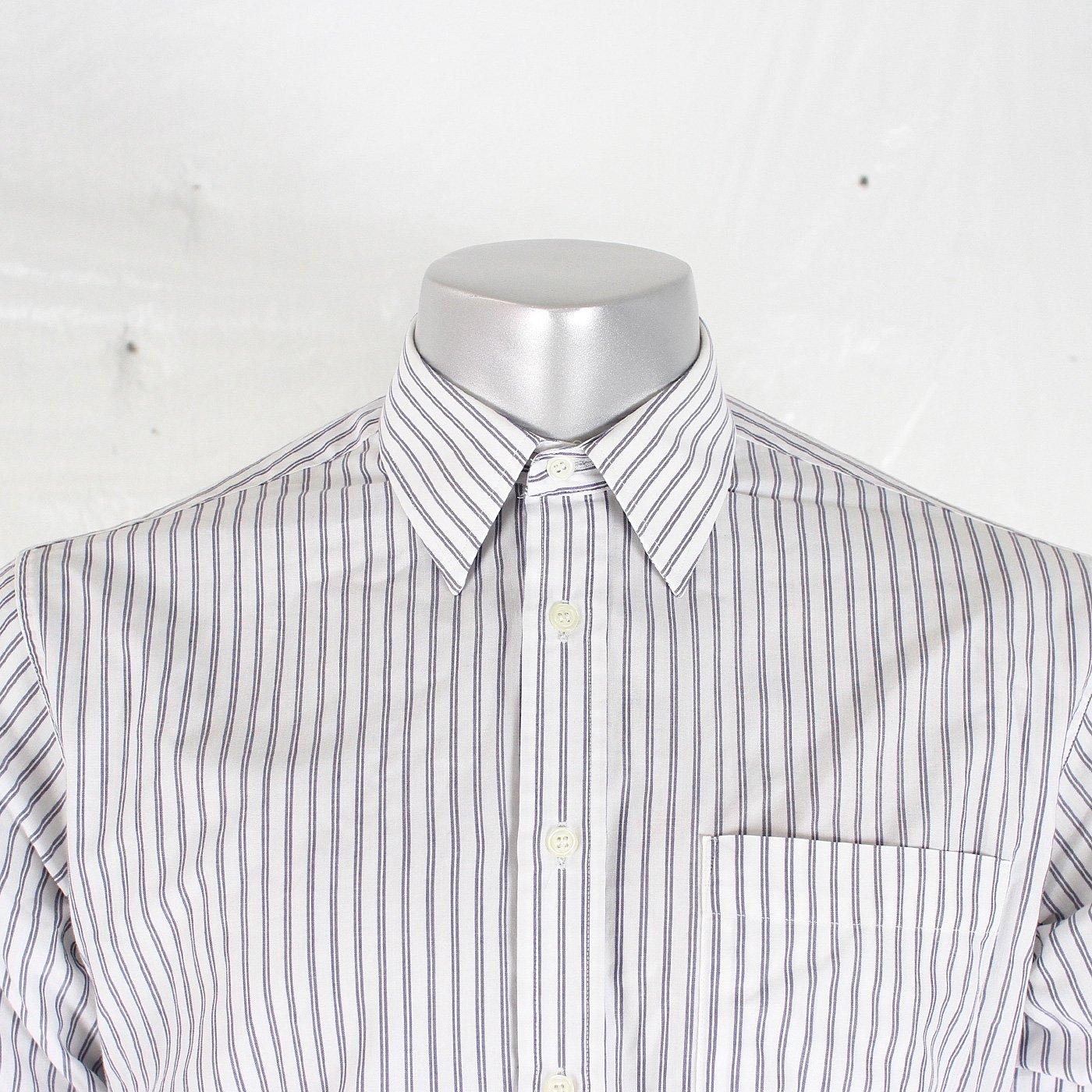 St.Michael  Casual shirts