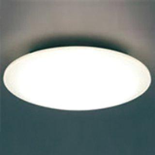 ガーデニング・園芸用品 アイリス LEDシーリングライト(6畳用)