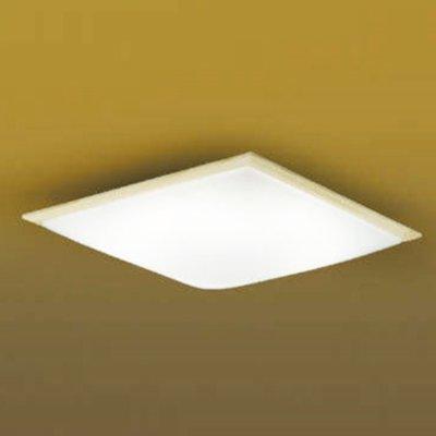 コイズミ和風LEDシーリングライト (6畳用・調光色)
