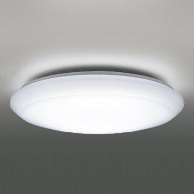 東芝 LEDシーリングライト 6畳 調光タイプ