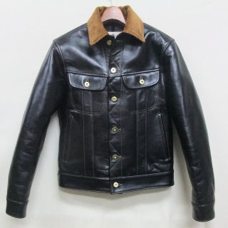 Horse Hide RIDERS JACKET SIZE:38 40 42 44