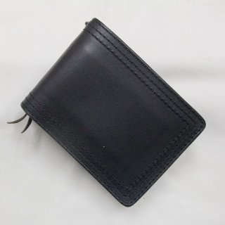 RioShoulder  Short Wallet