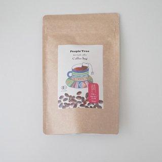 オーガニックコーヒー「有機ペルー」