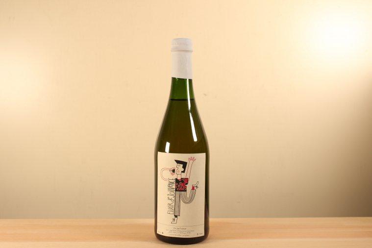 VDF Elixir de Jouvence NV17 / エリクシール ド ジュヴォンス NV17