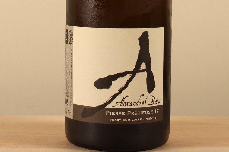 VdF Pierre Precieuses 2017 / VdF ピエール プレシューズ 2017