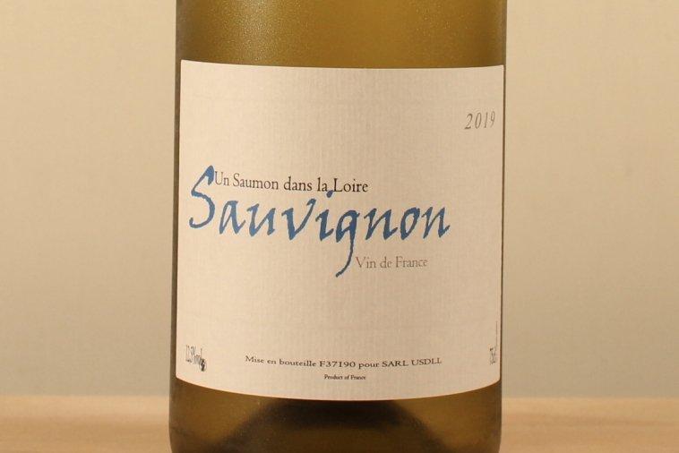 Sauvignon ソーヴィニヨン19