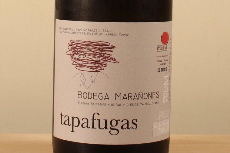 Tapafugasタパフガス17