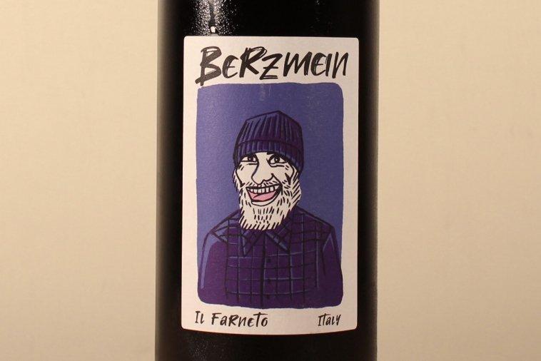 Berzmein ベルツメイン2017