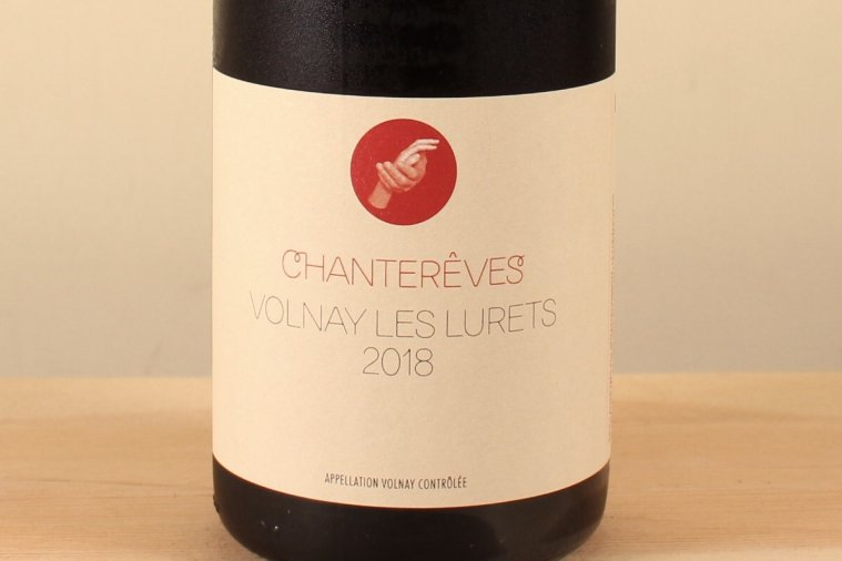 Volany les Lurets 2018
