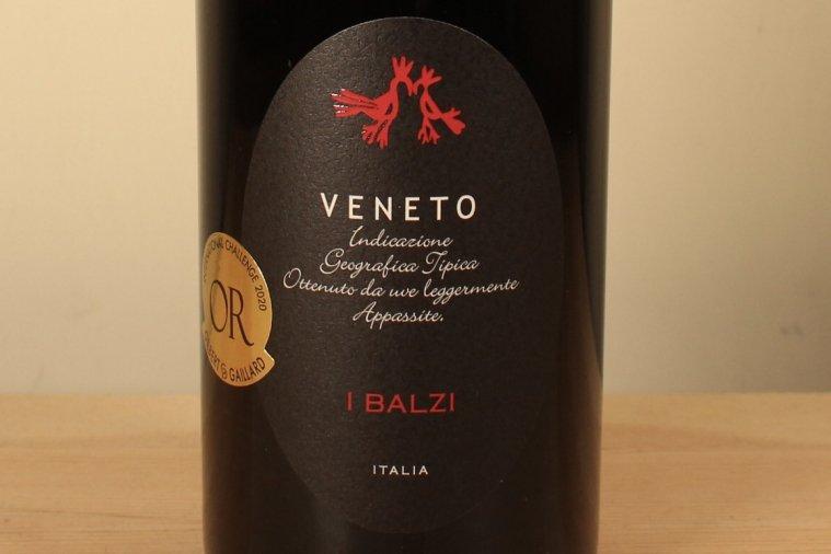 ヴェネト Veneto