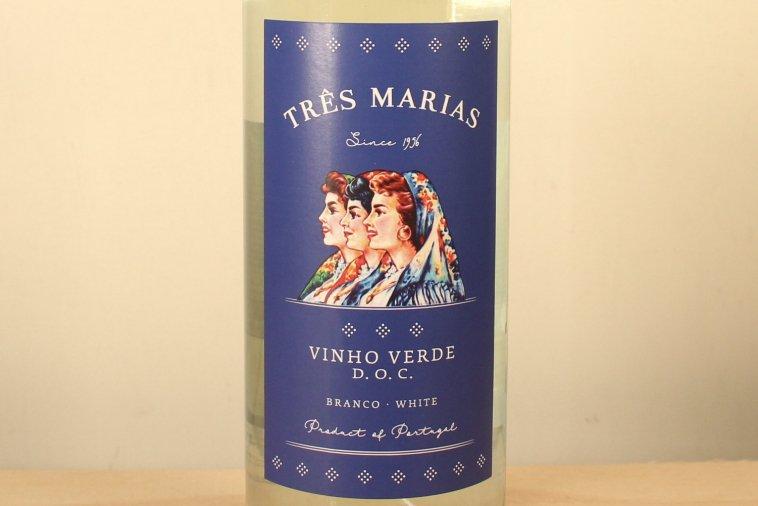 トレス・マリアス TRES MARIAS NV   ※1000ml