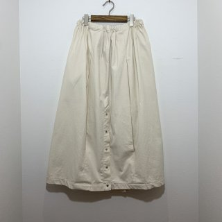 【NAPRON】NP-SK06 PANTS SKIRT ナプロン パンツスカート