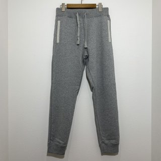 【VICTORIA ATHLETICS】JOGGERS SWEAT PANTS MADE IN CANADA