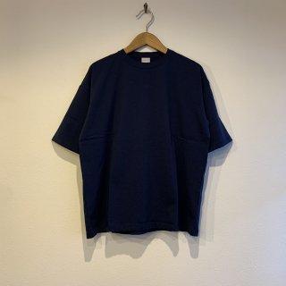 【ORDINARYFITS】オーディナリーフィッツ UNISEX CREW TEE ユニセックス Tシャツ