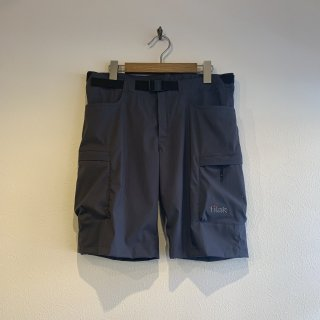 【tilak/ティラック】Crux LT Shorts 2.0 クラックス LT ショーツ ショートパンツ