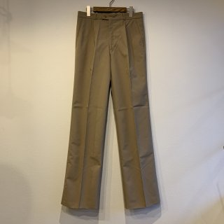 【MILITARY DEADSTOCK】FRENCH ARMY AIR FORCE TROUSERS PANTS