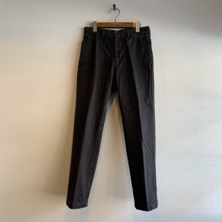 【ORDINARY FITS】 YARD TROUSERS�カツラギ�トラウザー