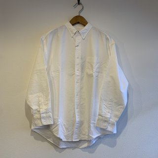 <img class='new_mark_img1' src='https://img.shop-pro.jp/img/new/icons5.gif' style='border:none;display:inline;margin:0px;padding:0px;width:auto;' />【SUNNY SPORTS】 90s OXFORD BOTTON DOWN SHIRT サニースポーツ