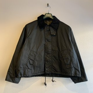 <img class='new_mark_img1' src='https://img.shop-pro.jp/img/new/icons5.gif' style='border:none;display:inline;margin:0px;padding:0px;width:auto;' />【KAPTAIN SUNSHINE × Barbour】 Big Transporter