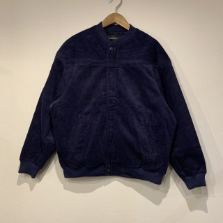 <img class='new_mark_img1' src='https://img.shop-pro.jp/img/new/icons5.gif' style='border:none;display:inline;margin:0px;padding:0px;width:auto;' />【TOWNCRAFT】 90's DERBY JACKET