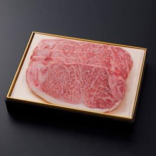 【佐賀牛】サーロインステーキ 1000g(200g×5枚)